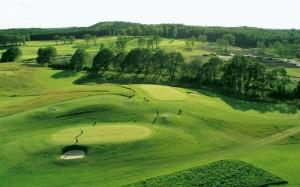 sturup-park-golf